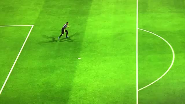 Watch and share Szczesny GIFs and Gaming GIFs on Gfycat