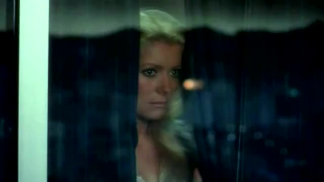Watch and share Catherine GIFs and Deneuve GIFs on Gfycat