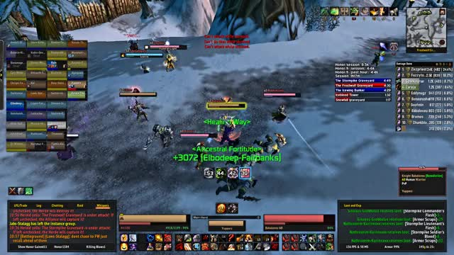 Watch and share Vlc-record-2019-12-25-20h45m22s-World Of Warcraft - Classic 2019.12.25 - 20.37.31.17.DVR.mp4- GIFs on Gfycat