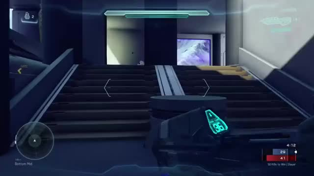 Watch j-just as planned GIF on Gfycat. Discover more halo, halo5 GIFs on Gfycat