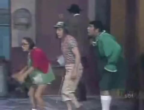 chaves paralisado, chaves GIFs