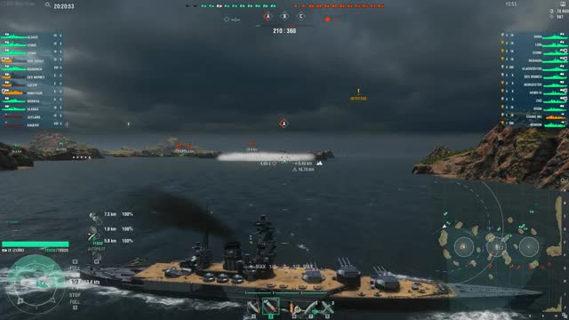 Watch and share Vlc-record-2019-06-10-20h25m37s-World Of Warships 2019.06.10 - 20.21.16.03.DVR.mp4- GIFs on Gfycat