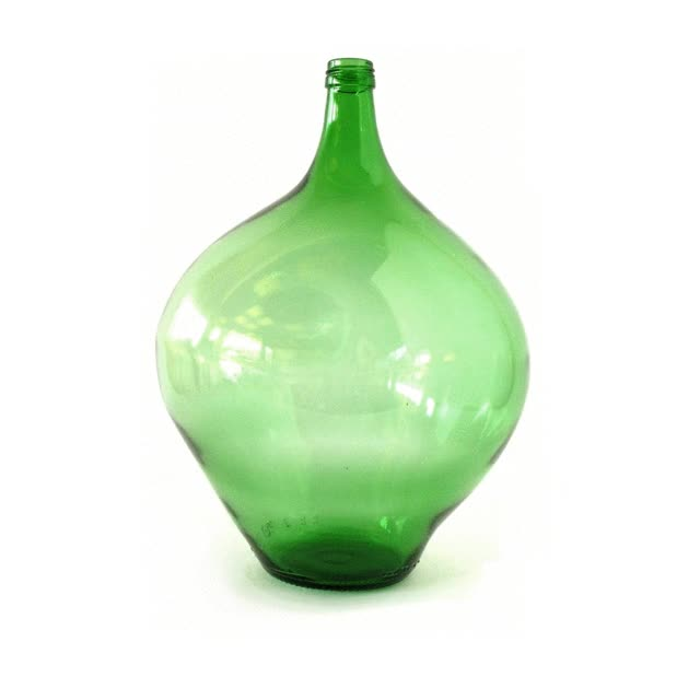 Watch and share Bottle Vase Klaas Kuiken GIFs on Gfycat