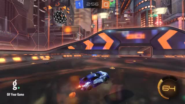 Watch Goal 2: Le Blackjack GIF by Gif Your Game (@gifyourgame) on Gfycat. Discover more Gif Your Game, GifYourGame, Le Blackjack, Rocket League, RocketLeague GIFs on Gfycat