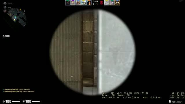 Watch and share Peek GIFs on Gfycat