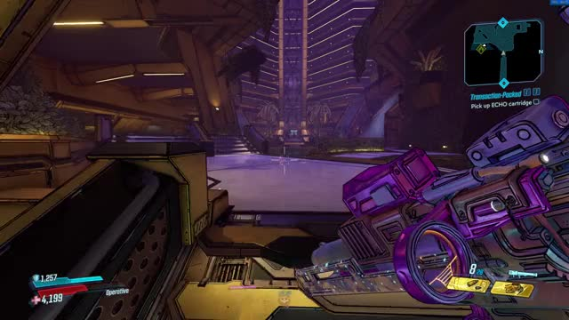 Watch and share Borderlands 3 2020.02.08 - 16.34.43.18.DVR GIFs by Denomic on Gfycat