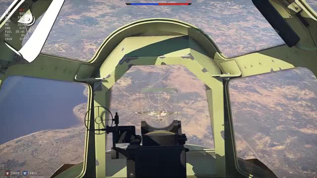 Watch Japanese Fire GIF on Gfycat. Discover more Warthunder GIFs on Gfycat