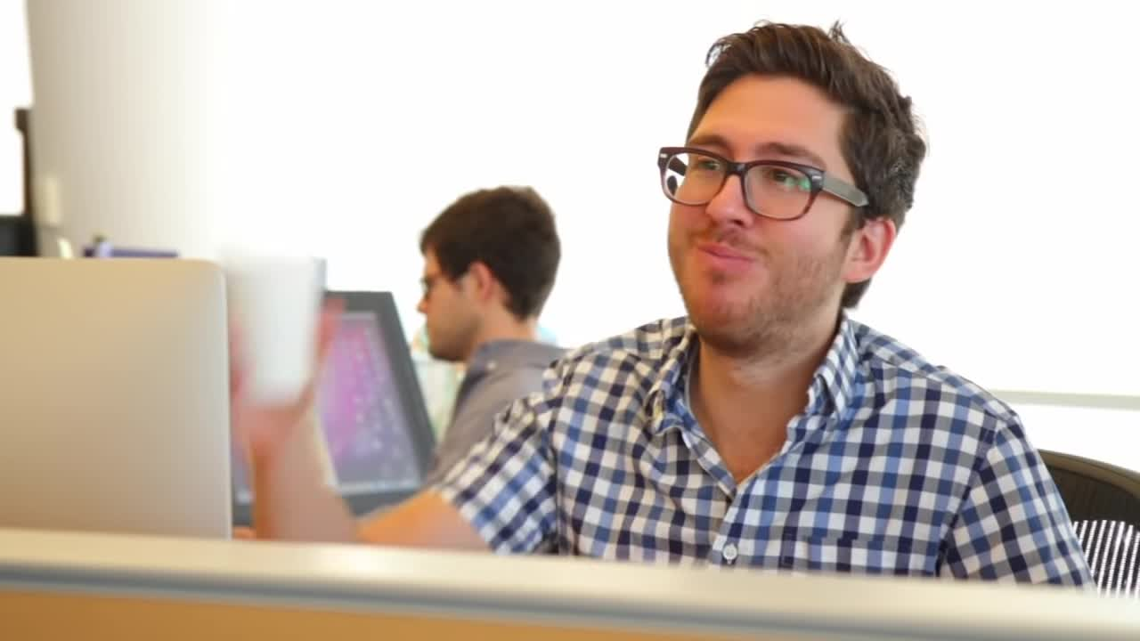 Cheers, Drink Up, Jake and Amir, Reddit, toroyan, Jake and Amir: Reddit Part 2 GIFs