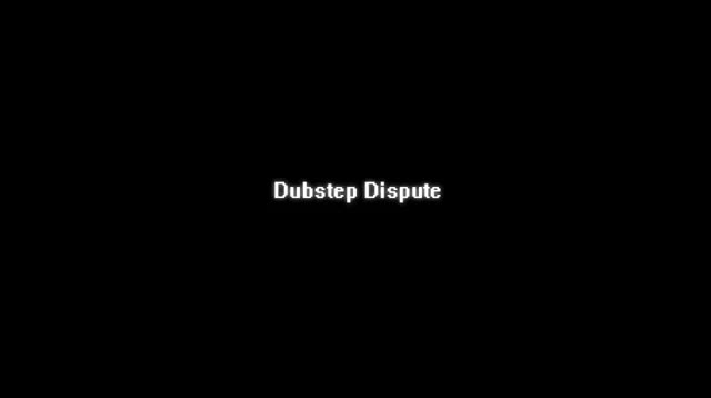 Watch Dubstep Dispute GIF on Gfycat. Discover more animation, dubstep, robots GIFs on Gfycat