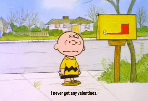 Watch T rex valentine GIF on Gfycat. Discover more related GIFs on Gfycat