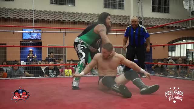 Watch and share Heelface Wrestling GIFs and Ricardo Rodriguez GIFs by Blaze Inferno on Gfycat