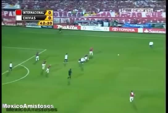 Watch and share Final Libertadores GIFs and Inter Porto Alegre GIFs on Gfycat