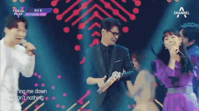 Watch and share 32 GIFs by s810815 on Gfycat