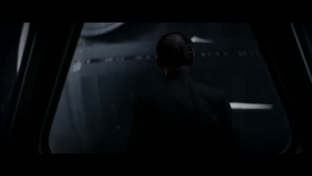 Watch and share Darth Vader Scene GIFs and Rogue One Scene GIFs on Gfycat