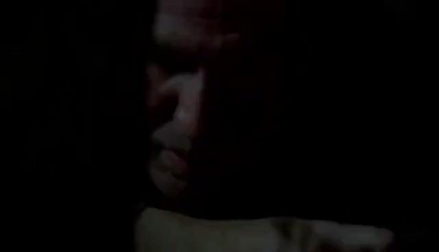Watch and share Darmody GIFs on Gfycat
