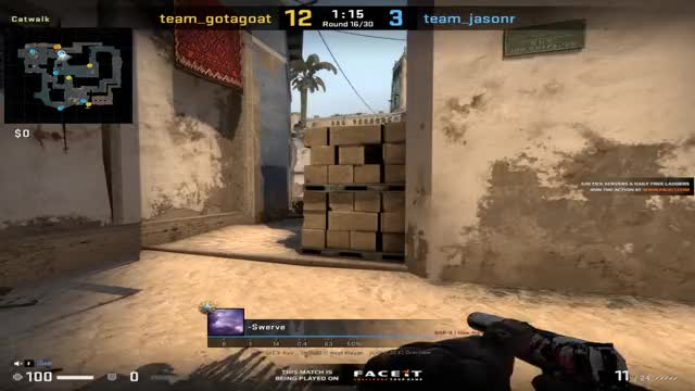 Watch and share Csgo GIFs by s on Gfycat