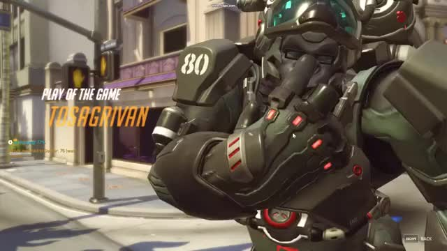 Watch and share WINston GIFs by koiporo on Gfycat