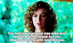 Watch this trending GIF on Gfycat. Discover more *, baby, dirty dancing, fav movie, frances houseman, jennifer grey GIFs on Gfycat