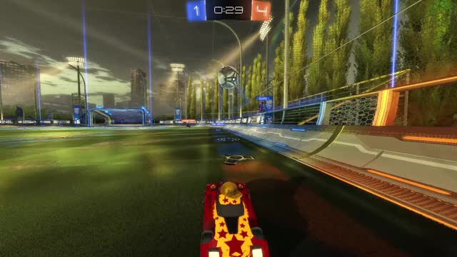 Watch and share Nice Pass I Made :) GIFs by Aaron on Gfycat