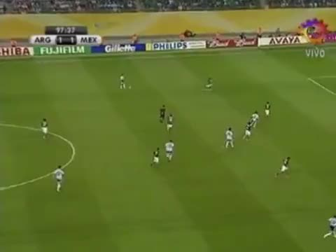 Watch and share Mexico GIFs and Soccer GIFs on Gfycat