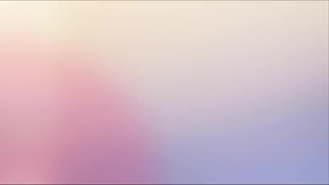 Watch and share 爱剪辑-我的视频 GIFs on Gfycat