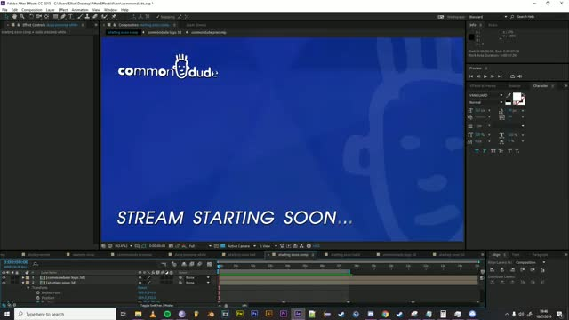 Watch and share Desktop 2019.10.07 - 19.46.20.06 GIFs on Gfycat