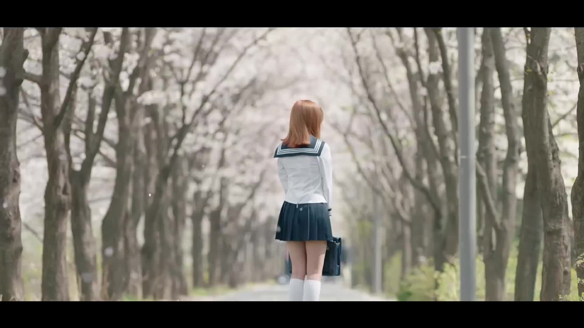 Cheer Up Mina Slowmo Gif By Kyou Kyounaut Find Make Share