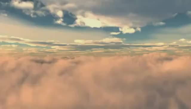 Watch and share Video Background - Looping Cloud Animation GIFs on Gfycat