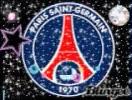 Watch and share Saint P GIFs on Gfycat