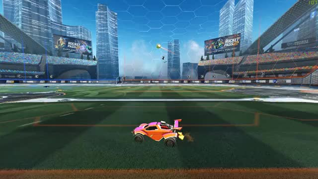 Watch Ranked redirect w Blib GIF by Slope (@nih642) on Gfycat. Discover more RocketLeague GIFs on Gfycat