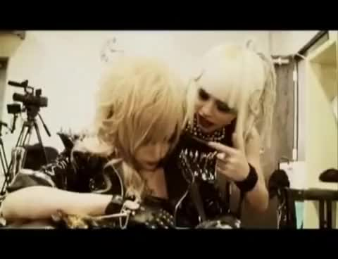 Watch and share Mejibray GIFs on Gfycat