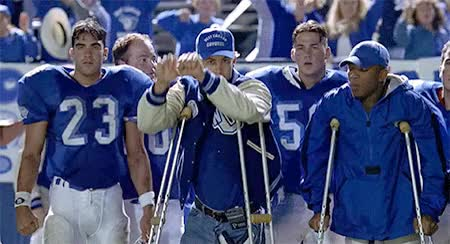 Watch and share Varsity Blues GIFs on Gfycat