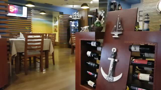 Watch and share Albania Restaurants GIFs and Seafood Restaurant GIFs by il Tipico on Gfycat
