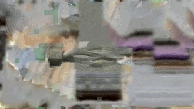 datamosh, experiment, test, 1-3 GIFs