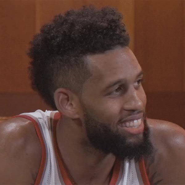 Watch Allen Crabbe GIF on Gfycat. Discover more related GIFs on Gfycat