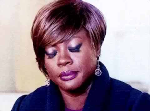 Watch this GIF on Gfycat. Discover more Viola Davis GIFs on Gfycat