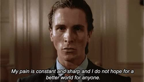 Watch fa GIF on Gfycat. Discover more christian bale GIFs on Gfycat