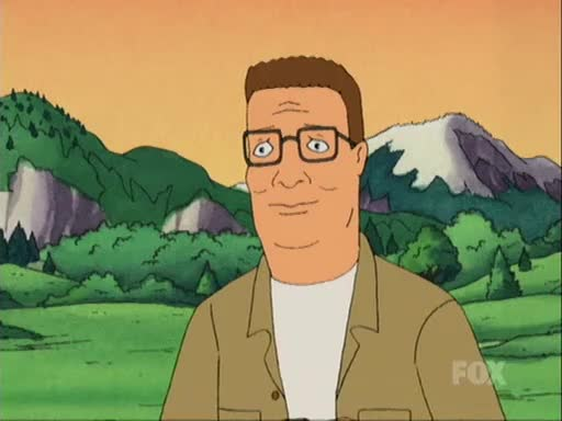 Watch and share King Of The Hill GIFs and Hank Hill GIFs by Hood on Gfycat