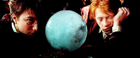 Watch 5 days to register GIF on Gfycat. Discover more harrypotter GIFs on Gfycat