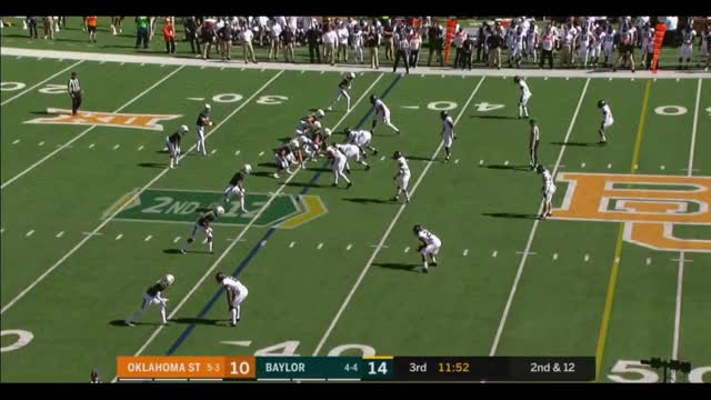 Watch and share Football GIFs by Rich Madrid on Gfycat