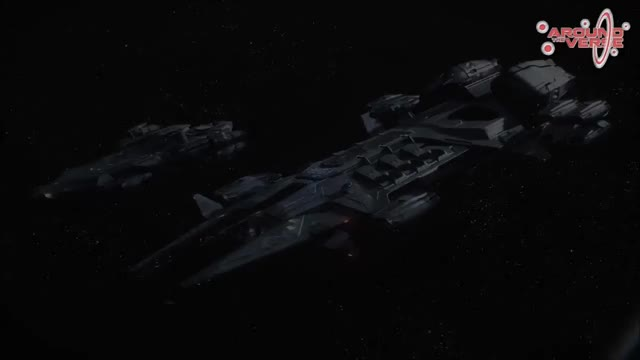 Watch and share Starcitizen GIFs by evan8683 on Gfycat
