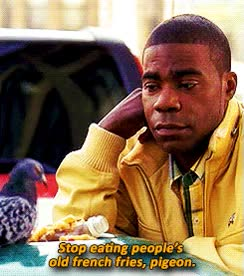 Watch this GIF on Gfycat. Discover more tracy morgan GIFs on Gfycat