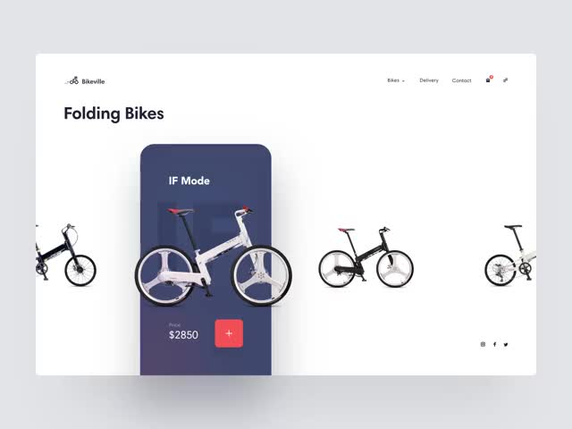 Watch and share Bike Shop Interaction GIFs by BDW on Gfycat