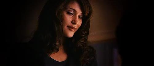 Watch and share Gemma Arterton GIFs on Gfycat