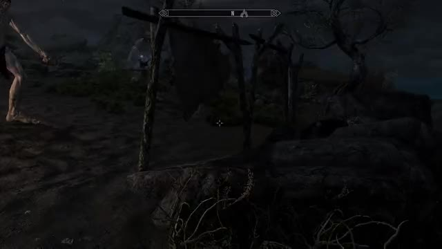 Watch Unexpected Betrayal GIF by xboxdvr on Gfycat. Discover more Lymphal, TheElderScrollsVSkyrimSpecialEdition, xbox, xbox dvr, xbox one GIFs on Gfycat