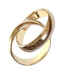 Praying for Marriage