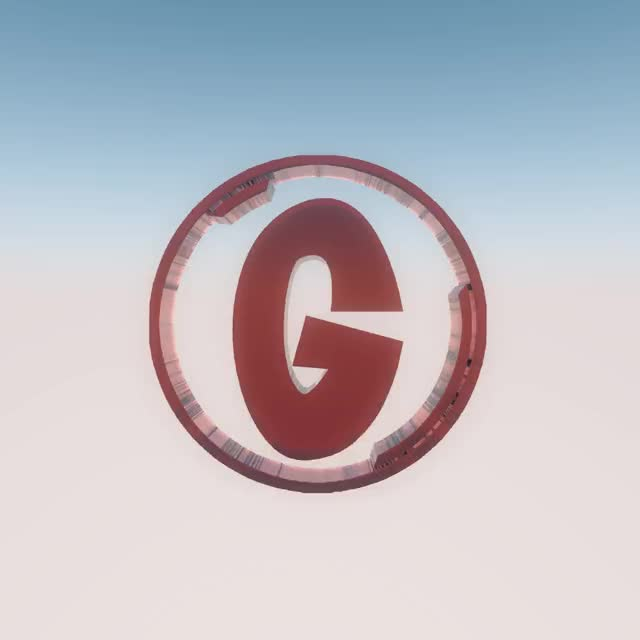 Watch and share Ghb GIFs on Gfycat