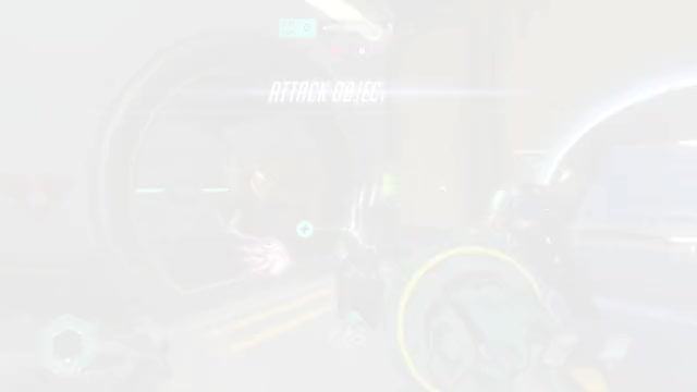 Watch and share Overwatch GIFs and Reinhardt GIFs by anwariffin on Gfycat