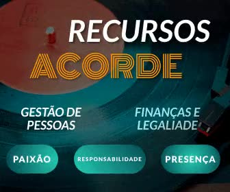 Watch and share Copy Of RECURSOS ACORDE GIFs on Gfycat