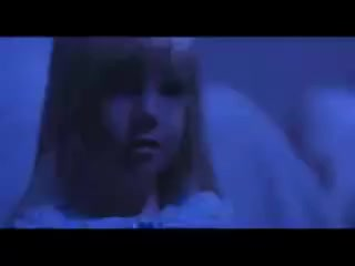 Watch and share Poltergeist GIFs and Heather GIFs on Gfycat